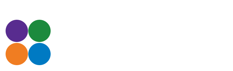 IFS Conference Sydney 2021